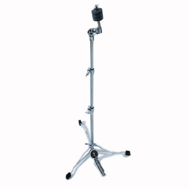 DW 6710UL Straight Cymbal Stand – Ultra Light