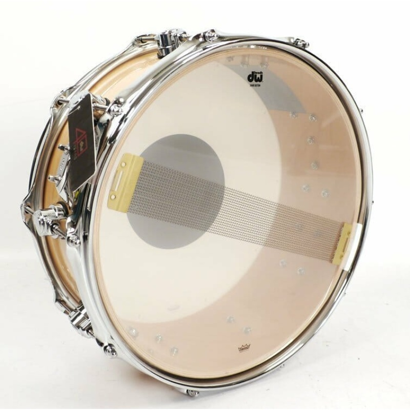 DW Performance Series 14×5.5in Maple Snare