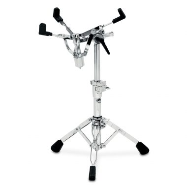 DW 9000 Snare Stand For Piccolo Snare – DWCP9303