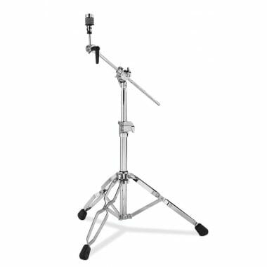 DW 9000 Series Low Boom Ride Cymbal Stand