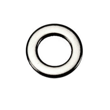 DW Washer For Tube Joint Wing Nut