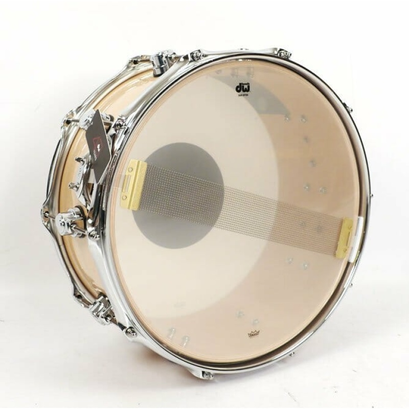 DW Performance Series 14×6.5in Maple Snare