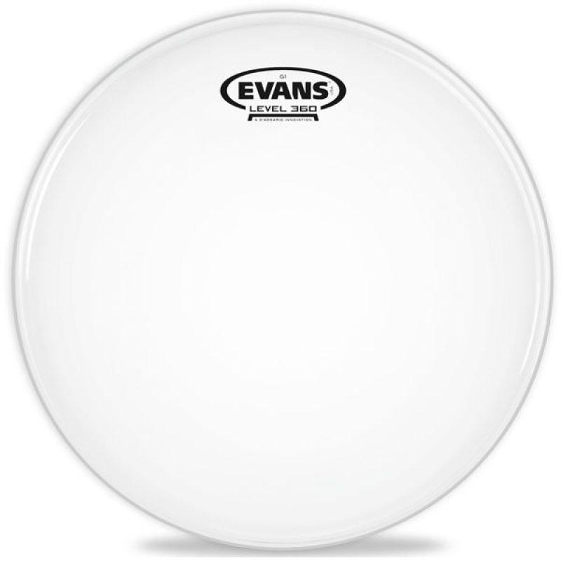 Evans G1 Coated 18in Drum Head