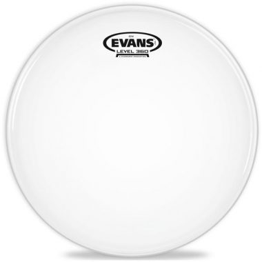 Evans G14 Coated 14in Drum Head