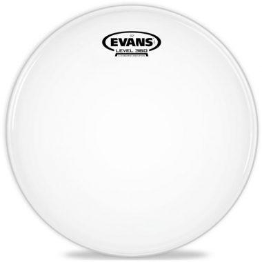 Evans G2 Coated 10in Drum Head