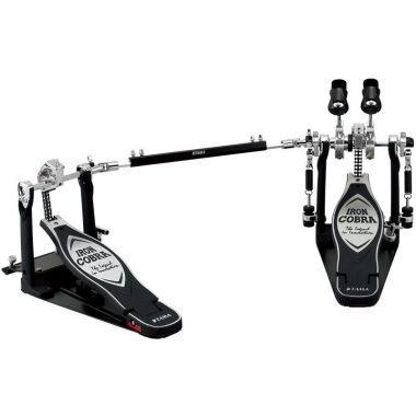 Tama Iron Cobra HP900PWN Double Pedal