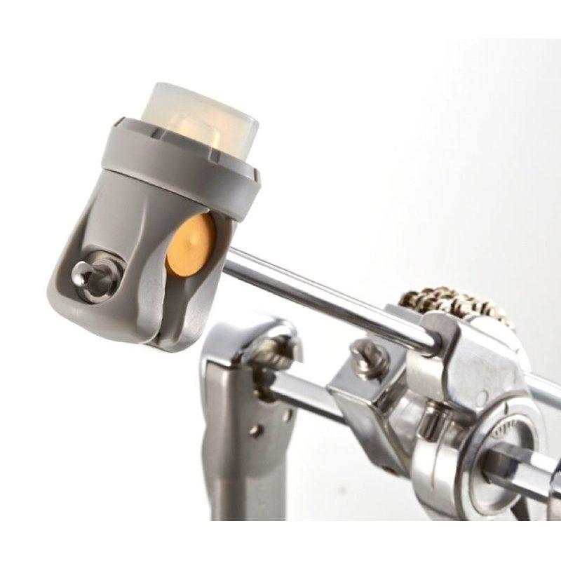 Tama HP910LWN Speed Cobra Double Pedal