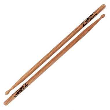 Zildjian Heavy 5A Laminated Birch Series Drumsticks