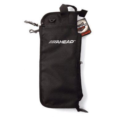 Ahead Armor ASB Stick Bag – Black With Black Trim