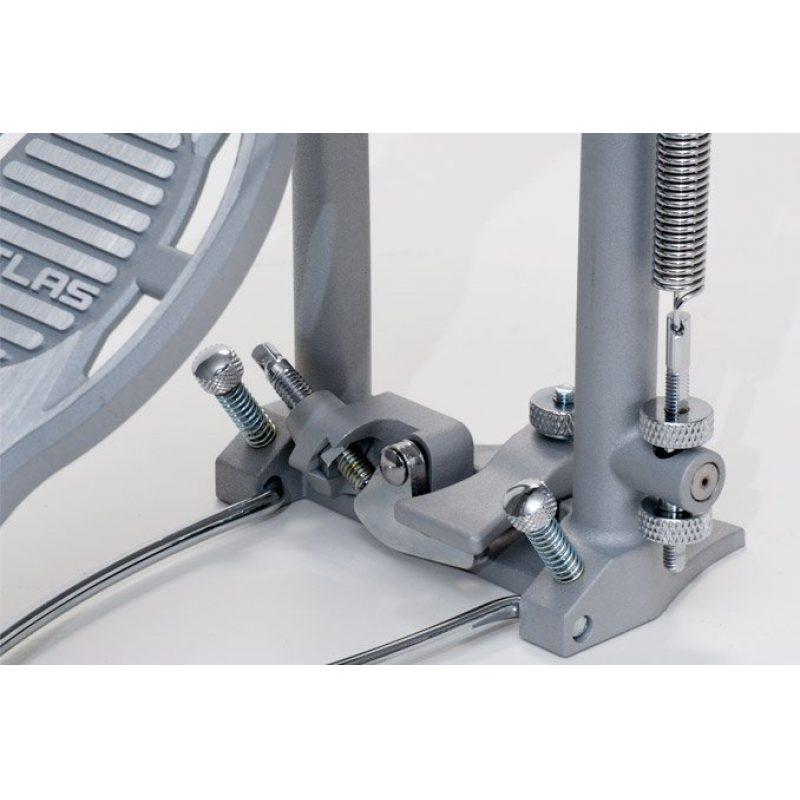 Ludwig Atlas Classic Single Pedal