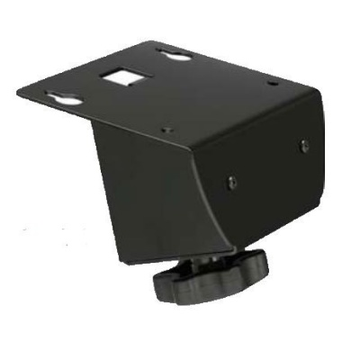 Yamaha DTX MAT1 DTXMulti Mounting Plate