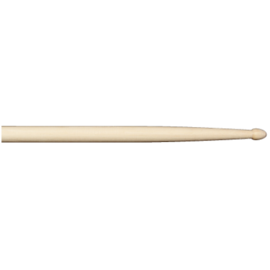 Vater Nude Series 1A Sticks – Wood Tip