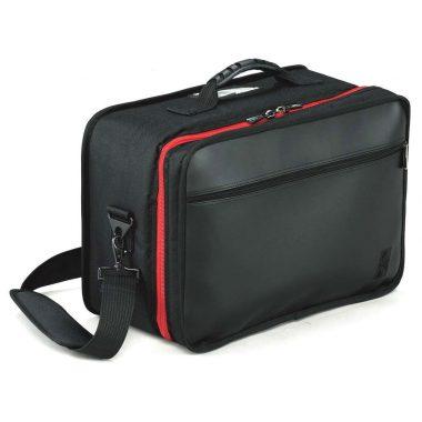 Tama PBP200 Double Pedal Bag