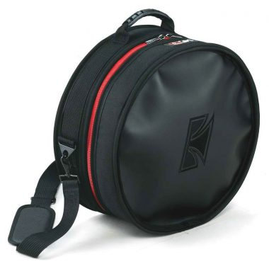 Tama Powerpad 14×5.5in Snare Bag