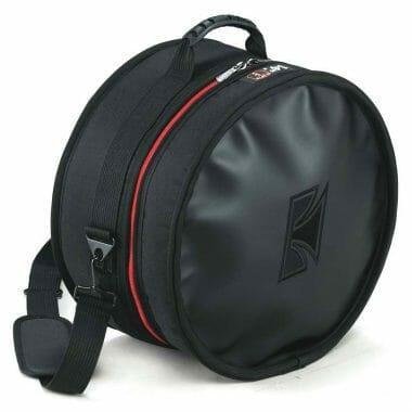 Tama Powerpad 14x8in Snare Bag