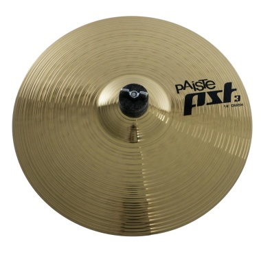 Paiste PST3 14in Crash
