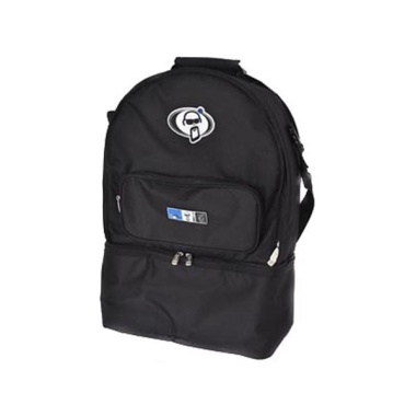 Protection Racket Double Pedal/Snare Combo Bag