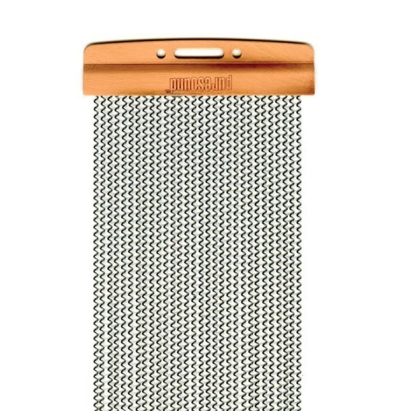 Puresound Super 30 Series 14in Snare – 30 Strands