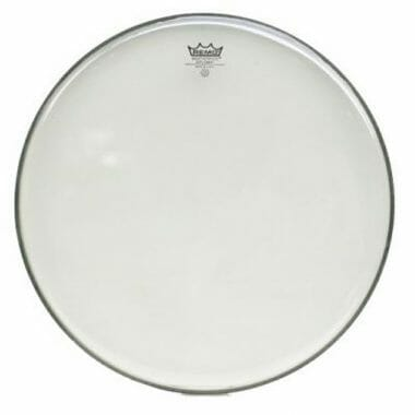 Remo Diplomat 14in Snare Side Head