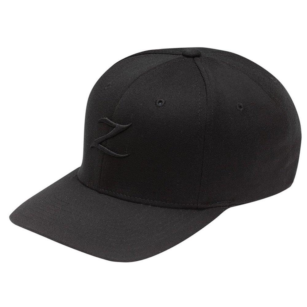 Zildjian Black On Black Cap Drummers Only