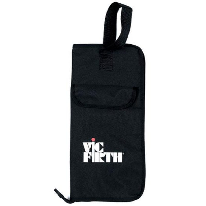 Vic Firth Basic Stick Bag