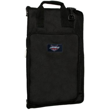 Ahead Armor Jumbo Stick Bag