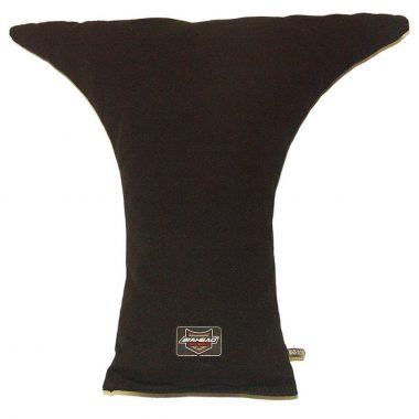 Ahead Armor Bass Drum Muffler