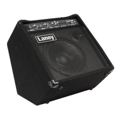 Laney Audiohub 80W Multi instrument Combo