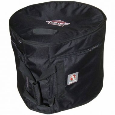 Ahead Armor 20x16in Bass Drum Case