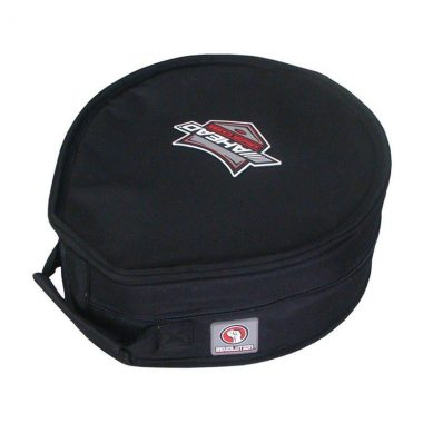 Ahead Armor 13x5in Snare Case AR3007