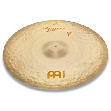 Meinl Byzance Vintage 18in Sand Medium Crash