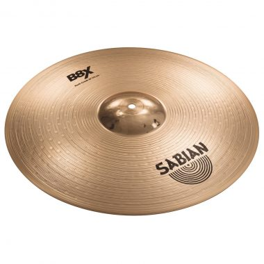 Sabian B8X 18in Rock Crash