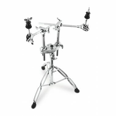 Mapex B990A Double Boom Stand