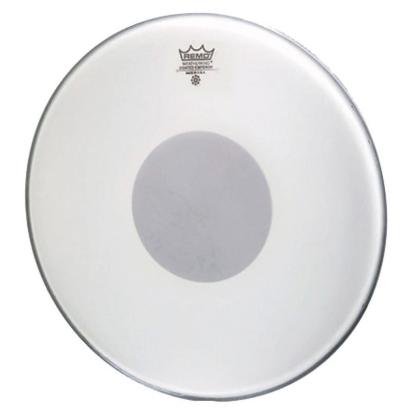 Remo Controlled Sound Emperor Coated 14in Drum Head