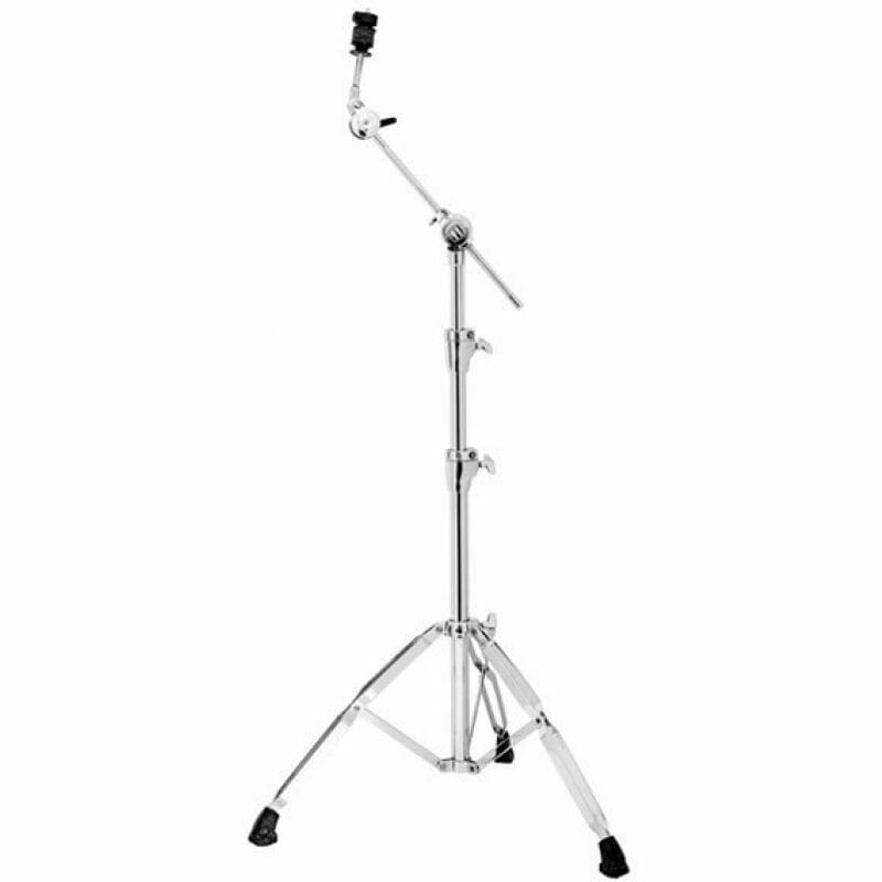 Mapex Falcon BF1000 Boom Cymbal Stand