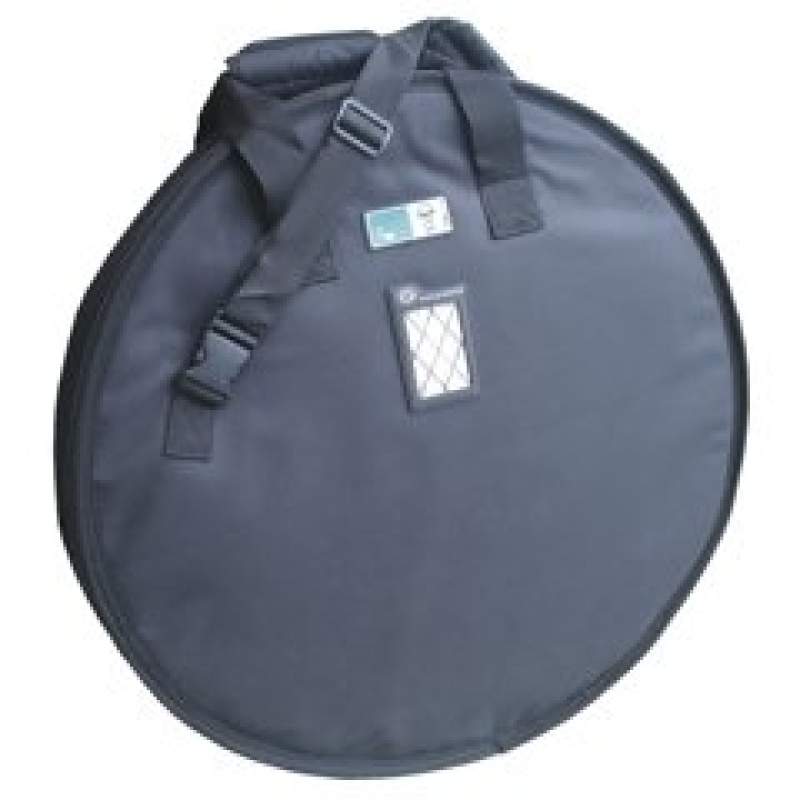 Protection Racket 24in Deluxe Cymbal Case