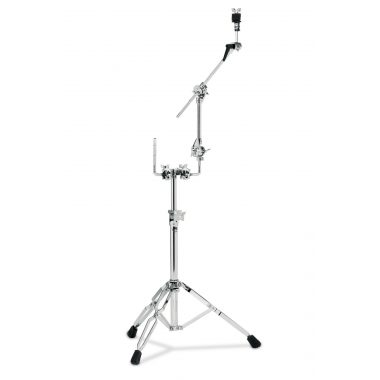 DW 9000 Tom/Cymbal Stand – DWCP9999