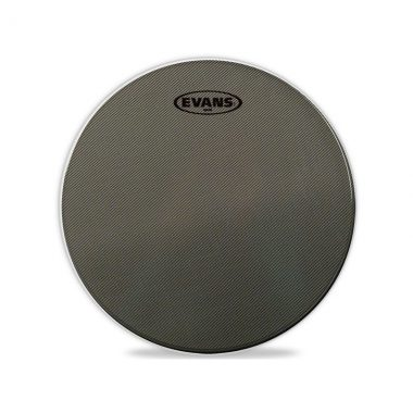 Evans Hybrid Coated 14in Snare Head