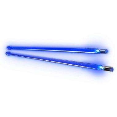 Firestix Light Up Drumsticks – Brilliant Blue