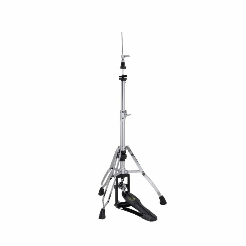 Mapex H800 Armory Hi Hat Stand