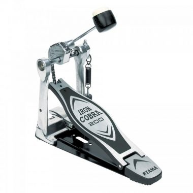 Tama HP200P Single Bass Drum Pedal