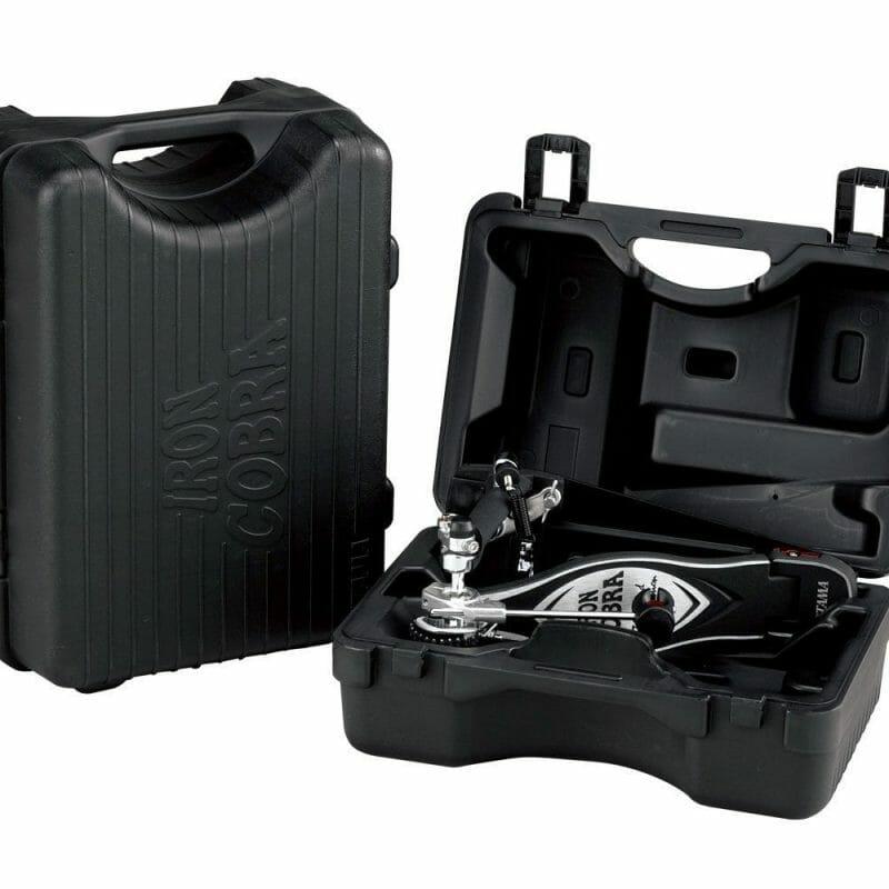 Tama Iron Cobra Powerglide HP900PN Single Pedal