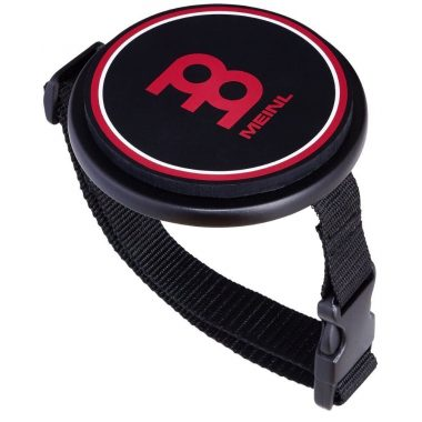 Meinl 4in Knee Practice Pad