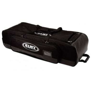 Mapex Hardware Bag