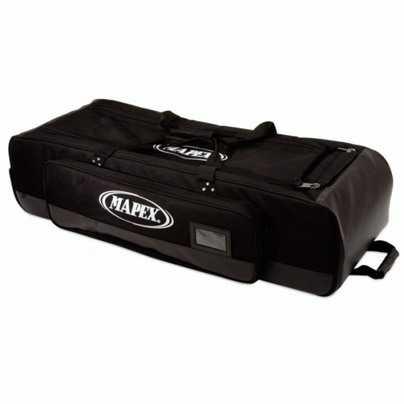 Mapex Hardware Bag