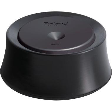 Roland NE-1 Noise Eater