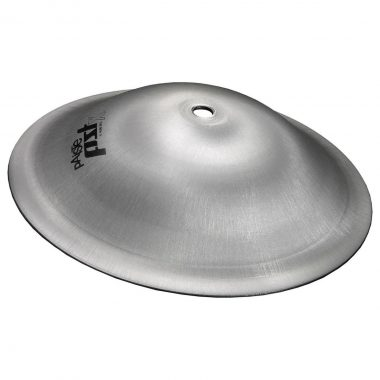 Paiste PSTX 9in Pure Bell Cymbal