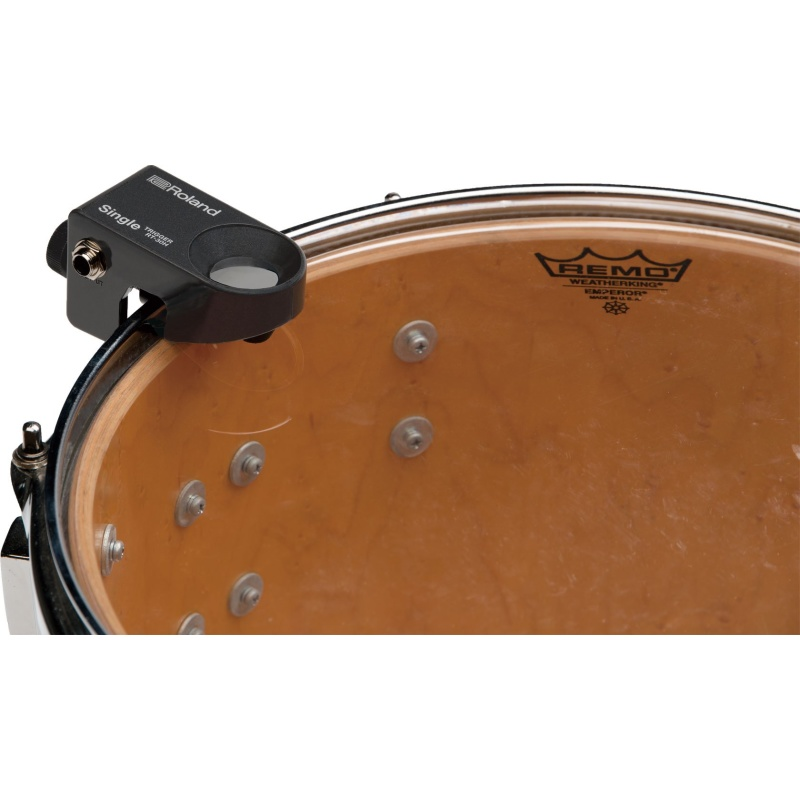 Roland RT-30H Single Acoustic Drum Trigger