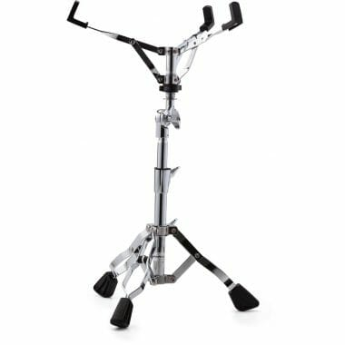 Mapex S400 Storm Snare Stand