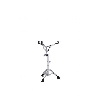 Mapex S800 Armory Series Snare Stand